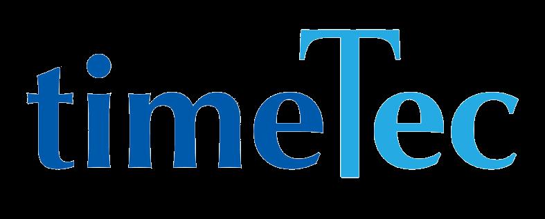 TimeTec