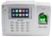FingerTec AC100C